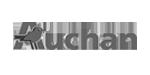 auchan-confia-nosotros-krefrigeration-group