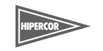 hipercor-confia-nosotros-krefrigeration-group
