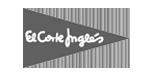 corteingles-confia-nosotros-krefrigeration-group