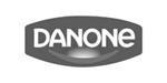 danone-confia-nosotros-krefrigeration-group