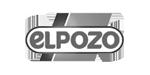elpozo-confia-nosotros-krefrigeration-group