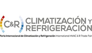 Koxka estará en la próxima edición de la Feria Climatización y Refrigeración 2019