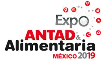 Feria ANTAD